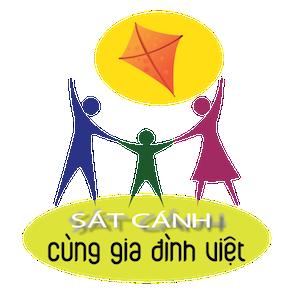 Toàn cảnh chương trình cứu trợ đồng bào vùng lũ Quảng Bình c